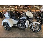 2020 Harley-Davidson Trike for sale 200826588