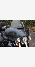 2020 Harley-Davidson Trike Tri Glide Ultra for sale 200827579
