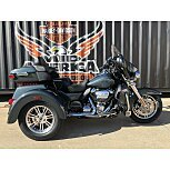 2020 Harley-Davidson Trike Tri Glide Ultra for sale 200840842