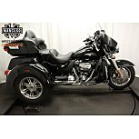 2020 Harley-Davidson Trike Tri Glide Ultra for sale 200843777