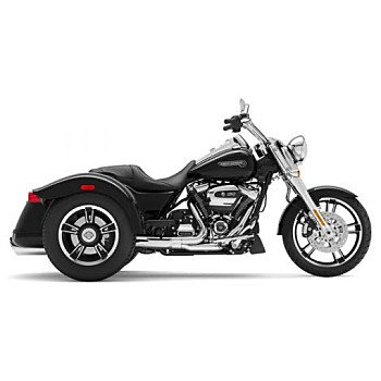 2020 Harley-Davidson Trike Freewheeler for sale 200848643