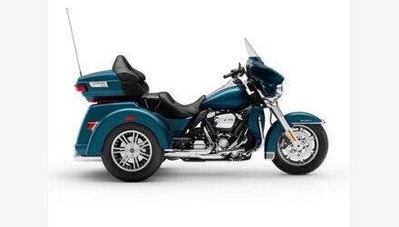 2020 Harley-Davidson Trike for sale 200859965