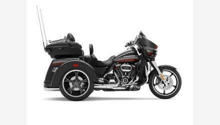 2020 Harley-Davidson Trike for sale 200866813