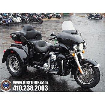 2020 Harley-Davidson Trike for sale 200867260