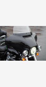 2020 Harley-Davidson Trike Tri Glide Ultra for sale 200867260