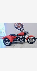 2020 Harley-Davidson Trike Freewheeler for sale 200872588