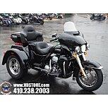 2020 Harley-Davidson Trike Tri Glide Ultra for sale 200882409