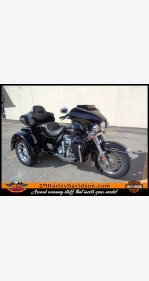 2020 Harley-Davidson Trike Tri Glide Ultra for sale 200885184