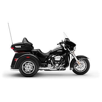 2020 Harley-Davidson Trike Tri Glide Ultra for sale 200892853