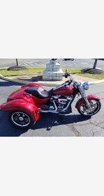 2020 Harley-Davidson Trike Freewheeler for sale 200899462