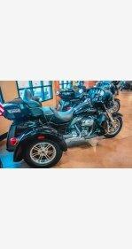 2020 Harley-Davidson Trike for sale 200901586