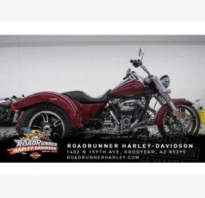 2020 Harley-Davidson Trike for sale 200901771