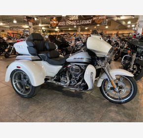 2020 Harley-Davidson Trike for sale 200902796