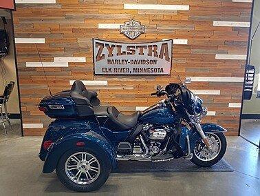 2020 Harley-Davidson Trike for sale 200903094