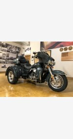 2020 Harley-Davidson Trike Tri Glide Ultra for sale 200903599