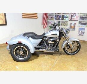 2020 Harley-Davidson Trike Freewheeler for sale 200904211