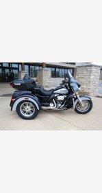 2020 Harley-Davidson Trike Tri Glide Ultra for sale 200904233