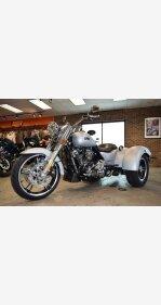 2020 Harley-Davidson Trike Freewheeler for sale 200904431