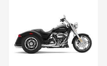 2020 Harley-Davidson Trike Freewheeler for sale 200905236