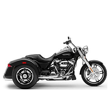 2020 Harley-Davidson Trike for sale 200923991