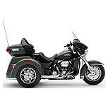 2020 Harley-Davidson Trike for sale 200924101