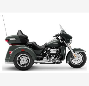 2020 Harley-Davidson Trike for sale 200924101