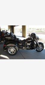 2020 Harley-Davidson Trike Tri Glide Ultra for sale 200926002