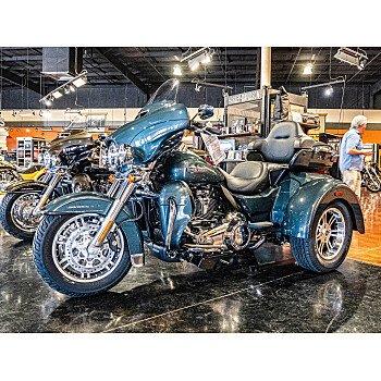 2020 Harley-Davidson Trike for sale 200930432