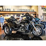 2020 Harley-Davidson Trike for sale 200930435