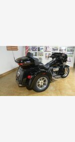 2020 Harley-Davidson Trike Tri Glide Ultra for sale 200934770