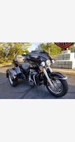 2020 Harley-Davidson Trike Tri Glide Ultra for sale 200938778