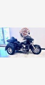 2020 Harley-Davidson Trike Tri Glide Ultra for sale 200940799