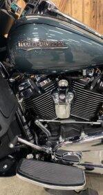 2020 Harley-Davidson Trike Tri Glide Ultra for sale 200941499