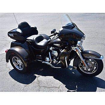 2020 Harley-Davidson Trike for sale 200941856