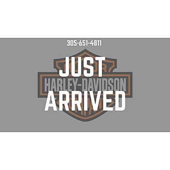 2020 Harley-Davidson Trike Tri Glide Ultra for sale 200943944