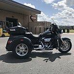 2020 Harley-Davidson Trike Tri Glide Ultra for sale 200945871