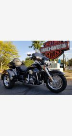 2020 Harley-Davidson Trike Tri Glide Ultra for sale 200962574