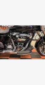 2020 Harley-Davidson Trike Freewheeler for sale 200967315