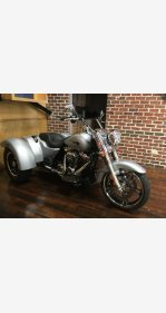 2020 Harley-Davidson Trike Freewheeler for sale 200967326