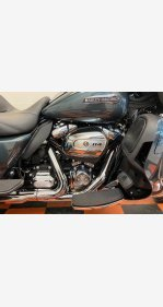 2020 Harley-Davidson Trike Tri Glide Ultra for sale 200967543