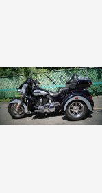 2020 Harley-Davidson Trike Tri Glide Ultra for sale 200969436