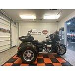 2020 Harley-Davidson Trike Tri Glide Ultra for sale 200969923
