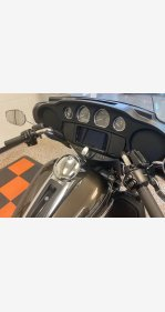 2020 Harley-Davidson Trike Tri Glide Ultra for sale 200969923