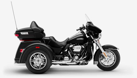 2020 Harley-Davidson Trike for sale 200970693