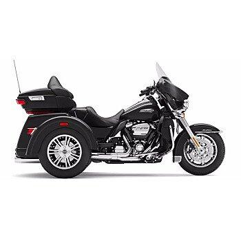 2020 Harley-Davidson Trike Tri Glide Ultra for sale 200972268