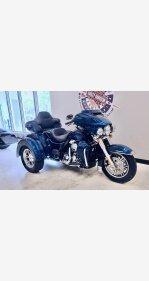 2020 Harley-Davidson Trike Tri Glide Ultra for sale 200973108