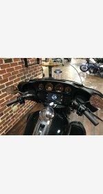 2020 Harley-Davidson Trike Tri Glide Ultra for sale 200973345