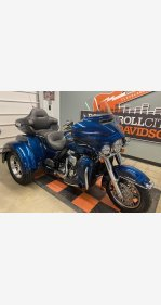 2020 Harley-Davidson Trike Tri Glide Ultra for sale 200973367