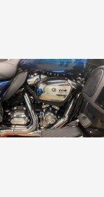 2020 Harley-Davidson Trike Tri Glide Ultra for sale 200973367