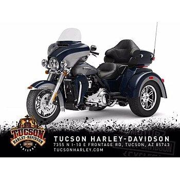 2020 Harley-Davidson Trike for sale 200974706